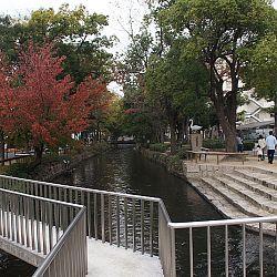 Folklore in Okayama: afbeelding 26