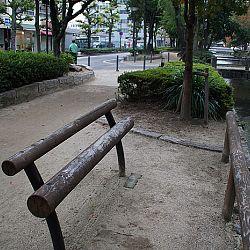 Folklore in Okayama: afbeelding 27
