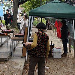 Folklore in Okayama: afbeelding 35