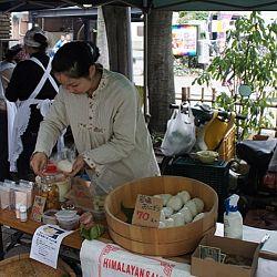Folklore in Okayama: afbeelding 37