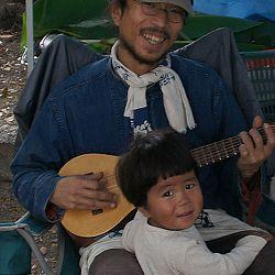 Folklore in Okayama: afbeelding 45