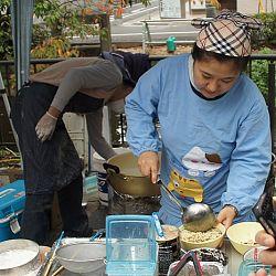 Folklore in Okayama: afbeelding 46