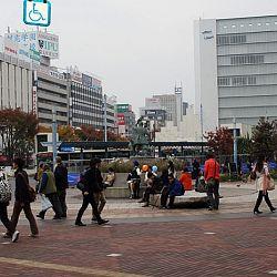 Folklore in Okayama: afbeelding 54