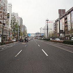 Folklore in Okayama: afbeelding 55