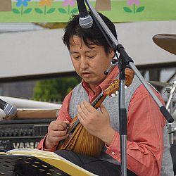 Folklore in Okayama: afbeelding 71