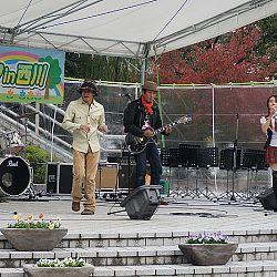 Folklore in Okayama: afbeelding 75