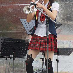 Folklore in Okayama: afbeelding 76