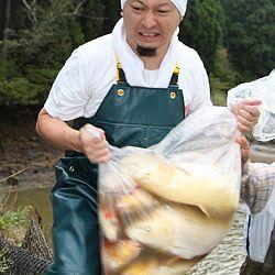 Ikeage van Nagoshi: afbeelding 18