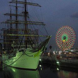 Japan - dag 1: afbeelding 24