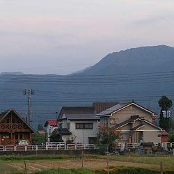 Japan-dag 2: afbeelding 20