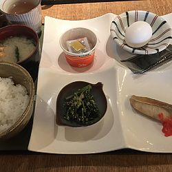 Japanreis april 2017: afbeelding 16