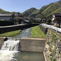 Japanreis april 2017: afbeelding 17