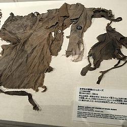 Japanreis april 2017: afbeelding 30
