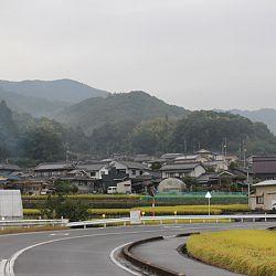 Mijn leermeester Taniguchi San: afbeelding 10