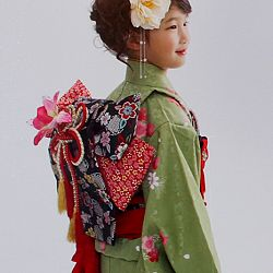 Mijn leermeester Taniguchi San: afbeelding 14
