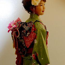Mijn leermeester Taniguchi San: afbeelding 15