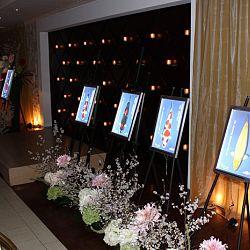 Momotaro Party ter ere van GC 2014: afbeelding 2