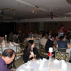 Momotaro Party ter ere van GC 2014: afbeelding 14