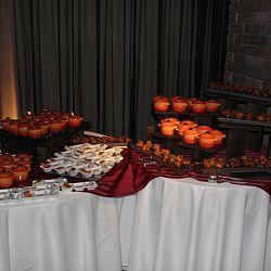 Momotaro Party ter ere van GC 2014: afbeelding 25