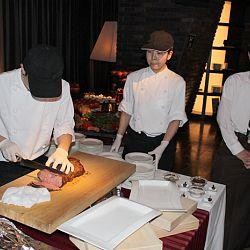 Momotaro Party ter ere van GC 2014: afbeelding 28