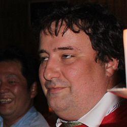Momotaro Party ter ere van GC 2014: afbeelding 33