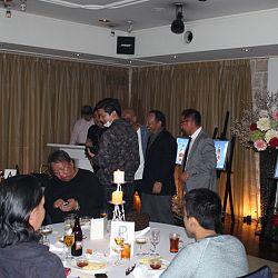 Momotaro Party ter ere van GC 2014: afbeelding 37