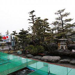 Narita: afbeelding 9