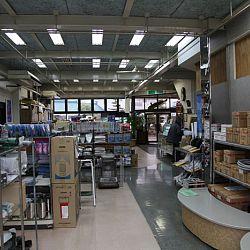 Narita: afbeelding 12