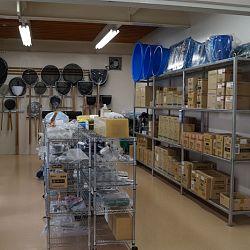 Narita Opensales: afbeelding 13