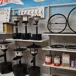 Narita Opensales: afbeelding 18