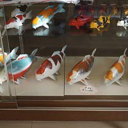 Narita Opensales: afbeelding 38