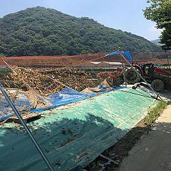 Nieuwsitem-live-Japan: afbeelding 9