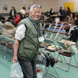 Niigata Veiling 14 maart: afbeelding 2