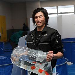 Niigata Veiling 14 maart: afbeelding 3