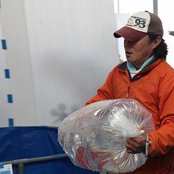 Niigata Veiling 14 maart: afbeelding 4