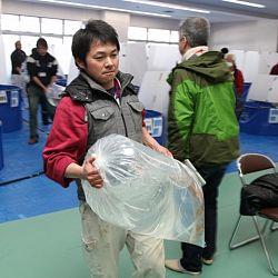 Niigata Veiling 14 maart: afbeelding 6