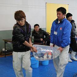 Niigata Veiling 14 maart: afbeelding 8