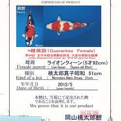 Op zijn Japans: afbeelding 4