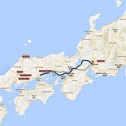 Opmerkelijke veiling van Momotaro: afbeelding 16