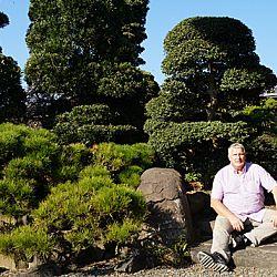 Overzicht van mijn Kyushu avontuur: afbeelding 11