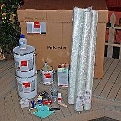 Pond Plastics: afbeelding 7
