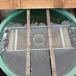 Pond Plastics: afbeelding 14