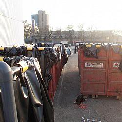 Rijswijk gaat van Start: afbeelding 6