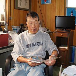Takigawa, een onderschatte kweker: afbeelding 1
