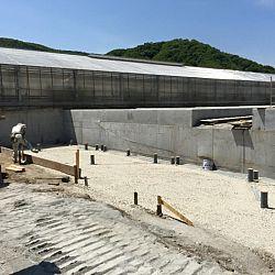 Uitbreiding bij Momotaro: afbeelding 2