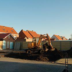 Verbouwingswerken nr. 4: afbeelding 2