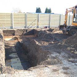 Verbouwingswerken nr. 4: afbeelding 3