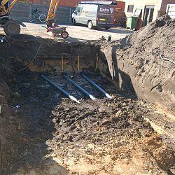 Verbouwingswerken nr. 4: afbeelding 8