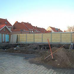 Verbouwingswerken nr. 4: afbeelding 17