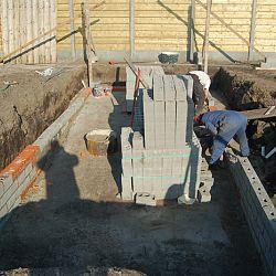 Verbouwingswerken nr. 4: afbeelding 21